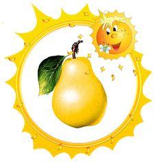 pre materské školy Hello Summer, My Sunshine, Kindergarten, Thankful, Illustration, Animals, Decor, Cute Pictures, Vectors