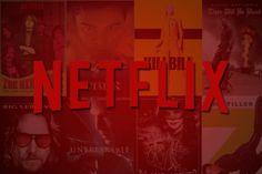 best netflix instant movies...updated MONTHLY via digital trends
