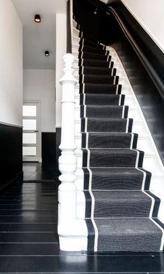 Verlichting - SIES HOME Interior Design