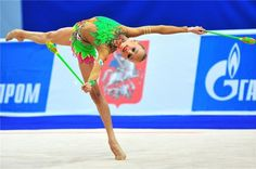 Yana KUDRYAVTSEVA (RUS) Clubs