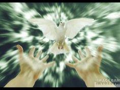 Música: Deus de Promessas - Toque no Altar - YouTube