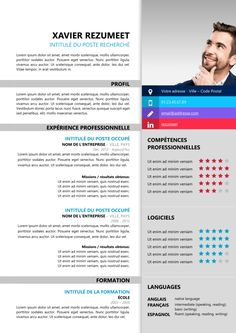 There are a lot of resources on internet for Resume Templates and Examples. I have tried to compile a good set of internet sites that you can get some help: Resume Templates: R…
