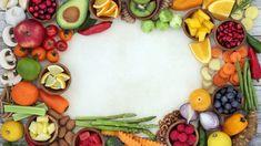 Zásady pečeňovej diéty a vzorový jedálny lístok na celý týždeň - Zdravá výživa - Zdravie - Pravda.sk Ricotta
