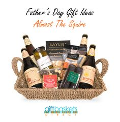 Looking for father's day gift ideas? If your dad loves fine boutique beers, get this James Squire selection that will quench his thirst!  http://www.giftbasketsdirect.com.au/almost-the-squire.html #FathersDay   #FathersDayGifts   #FathersDayGiftIdeas   #Beer   #JamesSquire