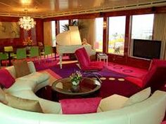 Living Room Design Ideas,