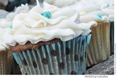 Gluten Free, Dairy Free Cupcakes with Bourbon Buttercream Frosting! #glutenfree #dairyfree #cupcakes #frosting