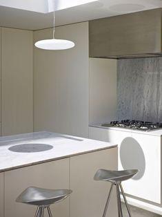 Coffey-Architects_Kitchen-Garden-07_London