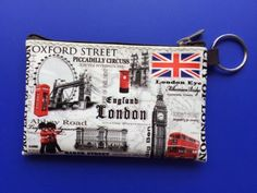 London england uk coin money bag #wallet #purse #souvenir gift,  View more on the LINK: http://www.zeppy.io/product/gb/2/151743150010/
