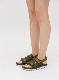 ★JILLSTUART★NEWYORK SPORT ユニセックス スポーツサンダル Birkenstock, Sandals, Shoes, Fashion, Moda, Shoes Sandals, Zapatos, Shoes Outlet, Fashion Styles