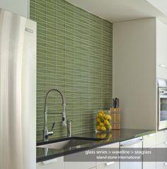 Raleigh-Greenville NC Kitchen Tile Photos & Ideas | Byrd Tile