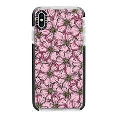 FANCY FLORAL 4, PINK YELLOW PRETTY FLOWERS ILLUSTRATION IPHONE CASE By Ebi Emporium on Casetify, #EbiEmporium #case #Casetify #iPhoneCase #phonecase #iPhoneCover #floraliPhone #flowers #floral #floralpattern #springflowers #springfloral #spring2019 #iPhoneX #iPhoneXR #iPhoneXS #iPhoneXSMax #iPhone8 #iPhone8Plus #iPhone7 #iPhone6 #Samsung #pretty #romantic #girly #lovely #wedding #weddingflowers #tech #musthave #summer2019 #want #need #illustration #elegant Cool Cases, Cool Phone Cases, Iphone Cases, Pink Yellow, Pretty Flowers, Casetify, Fancy, Gift Ideas, Eat