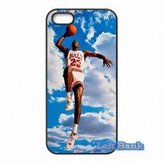 Michael Jordan Phone Cases Cover For Samsung Galaxy Note 2 3 4 5 7 S S2 S3 S4 S5 MINI S6 S7 edge