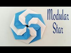 Face Book : https://www.facebook.com/Paper-Folds-Origami-Crafts-1591482551087980/ Twitter : #parsh1 # Origami # Paper Crafts Origami & Paper craft demos made...