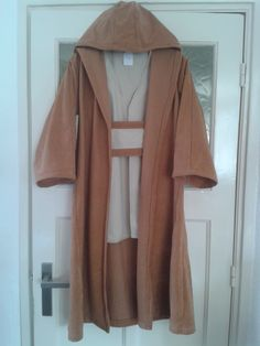 Starwars Jedi pak