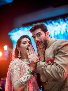 Nikitin Dheer And Kratika Sengar Wedding Album Kratika Sengar Wedding, Pre Wedding Poses, Pre Wedding Photoshoot, Wedding Story, Wedding Couples, Wedding Albums, Garden Wedding, Wedding Dresses, Indian Wedding Couple Photography