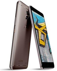 Allview a lansat X4 Xtreme cu baterie de 4550mAh