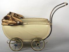 Bilderesultat for dukkevogner Baby Strollers, Children, Baby Prams, Young Children, Boys, Kids, Strollers, Child, Children's Comics
