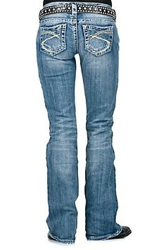 Silver Jeans Co. Suki Skinny Jean | Skinny jeans, Skinny and Clothes