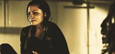 Loving Her (Harry Potter Love Story) - chapter 23 Allison Argent, Lydia Martin, Phoebe Tonkin Gif, Crying Gif, Prison, Derek Hale, Wattpad Stories, Harry Potter Love, Aesthetic Gif