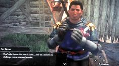 Dragon's Dogma Strength in Numbers Quest Walkthrough