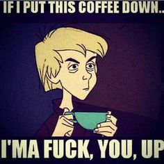 Top 18 coffee memes - Make me smile - coffee Recipes Good Morning Funny, Morning Humor, Good Morning Quotes, Monday Morning, Coffee Is Life, I Love Coffee, My Coffee, Coffee Lovers, Coffee Break