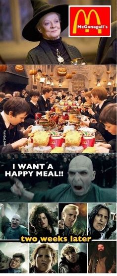 memes hilarious can't stop laughing funny memes . memes hilarious can't stop laughing . memes to send to the group chat . memes hilarious can't stop laughing funny . Harry Potter Teil 2, Blaise Harry Potter, Memes Do Harry Potter, Harry Potter Pictures, Harry Potter Fandom, Harry Potter World, Potter Facts, Harry Potter Disney, Rage Comic