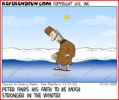 New Ideas humor christian quotes prayer Christian Comics, Christian Cartoons, Funny Christian Memes, Christian Humor, Bible Jokes, Bible Humor, Jesus Humor, Jesus Jokes, Jw Jokes