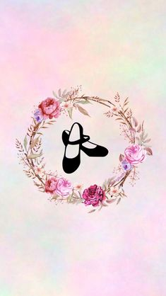 Calligraphy Borders, Clothing Logo, Story Instagram, Instagram Highlight Icons, Story Highlights, Cellphone Wallpaper, Cover Photos, Alice In Wonderland, Artsy