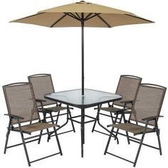 String Woven Rattan 2 Seater Bistro Set With Slouch Chairs /& Glass Top Table New