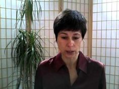 © 2010 What are the things you need to do in order to properly apply Buteyko Breathing Exercises? This video from Advanced Breathing Normalization Specialist. Yoga For Beginners Flexibility, Strengthening Yoga, Asthma Relief, Deep Breathing Exercises, Stomach Muscles, Levels Of Consciousness, Asthma Symptoms, Breathing Techniques
