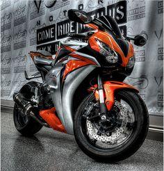 Sportbike Society : Photo
