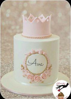 торт для принцессы: 26 тыс изображений найдено в Яндекс.Картинках