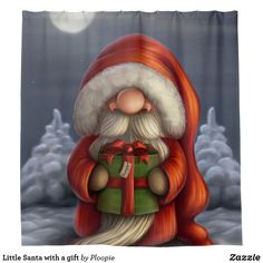 Funny Santa Claus Pictures : Christmas is a jolly holiday season and we do love Father Christmas who is known as Santa Claus. Santa claus is known to ride his reindeer sledge and bring gifts to kids Christmas Gnome, Christmas Art, Winter Christmas, Vintage Christmas, Christmas Decorations, Christmas Ornaments, Xmas, Funny Christmas, Beautiful Christmas