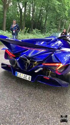 Lamborghini Gallardo, Sports Cars Lamborghini, Fancy Cars, Cute Cars, Cool Sports Cars, Sport Cars, Super Fast Cars, Exotic Cars, Exotic Sports Cars