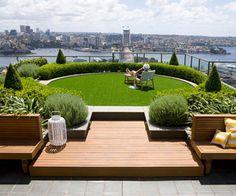 216 Best Rooftop Gardens Images Rooftop Gardens Roof Gardens Gardens