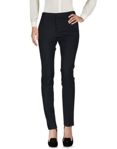 DSQUARED2 Women's Casual pants Dark blue 6 US