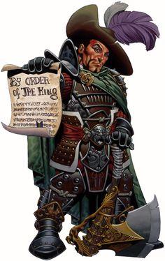m Dwarf Ranger Royal Constable Med Armor Hat Battle Axe Cloak hilvl Afficher l'image d'origine Fantasy Dwarf, Fantasy Rpg, Character Concept, Character Art, Character Design, The Elder Scrolls, D D Characters, Fantasy Characters, Frank Frazetta