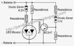Sample Image Ford Alternator Wiring Diagram Internal