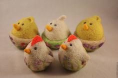 Купить Пасхальные сувениры - Пасха, пасхальный подарок, пасхальный заяц, пасхальный сувенир, пасхальный декор