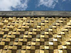 Dourados - Eduardo Nery em Barcelos