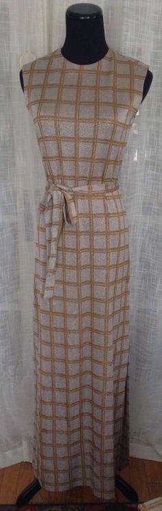 Vintage 1960's Kimberly Knits ThreePiece by SugarSnowVintage, $100.00