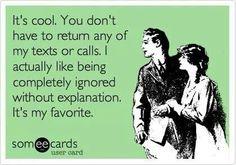 Haha. Yes.