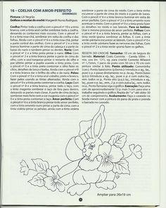 2012-07-28 revista carminha capa - Fatima Nega - Picasa Web Album