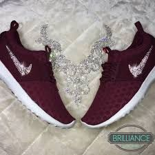 the best attitude c7b9a e27d5 Image result for Nike juvenate shoes Nike Shoes For Women, Nike Women s  Shoes, Outfit
