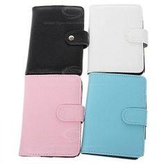 Supplier Aksesoris Tablet Online Murah Di Surabaya Medan, Surabaya, Wallet, Purses