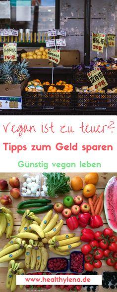 vegan zu teuer tipps zum geld sparen