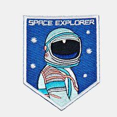 Mokiyobi Threads space explorer patch