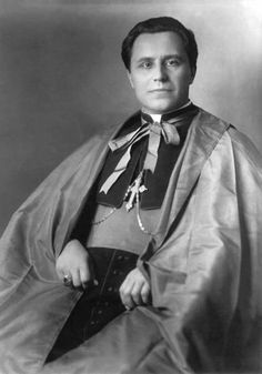 Blessed Hryhorii Lakota Ukrainian Greek-Catholic Church auxiliary bishop who suffered religious persecution and was martyred by the Soviet Government. Hryhorij Lakota was born 31 January 1893 in Holodivka, Lviv Oblast. He was appointed auxiliary bishop of Przemyśl on 16 May 1926. On 9 June 1946, he was arrested and sentenced to ten years imprisonment, as part of Joseph Stalin's suppression of the Ukrainian Greek-Catholic church. He was martyred at the Abez labour camp, near Vorkuta on 12 Nov...