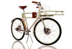 elektrisches_Fahrrad_faraday6