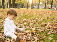 October Young by Anca Anghel on October, Pumpkin, Outdoor, Hip Bones, Outdoors, Pumpkins, Outdoor Games, Squash, The Great Outdoors